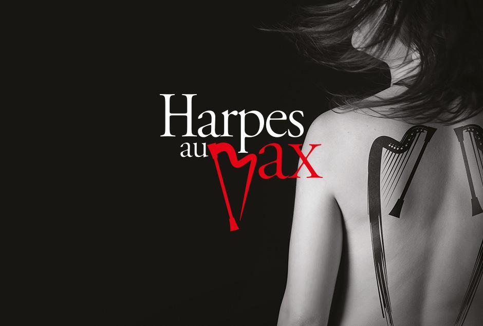 harpes-au-max