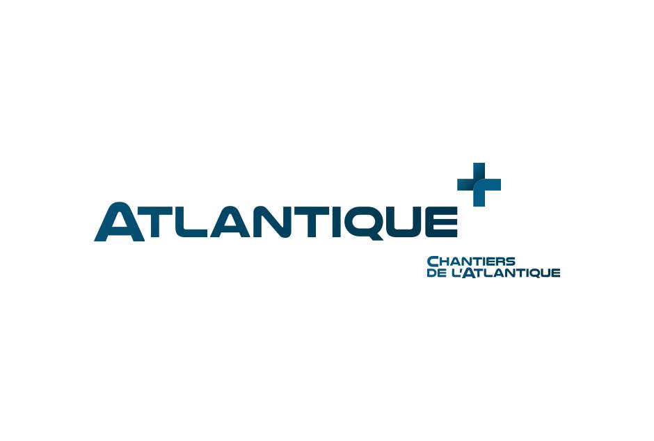 chantiers-de-latlantique